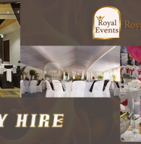 party_hire_banner