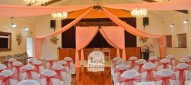 Wedding Mandaps & Stage Decor Ideas